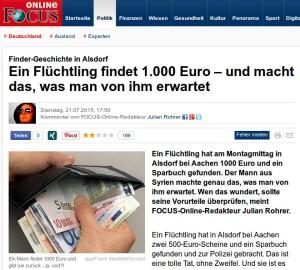 geldfund2