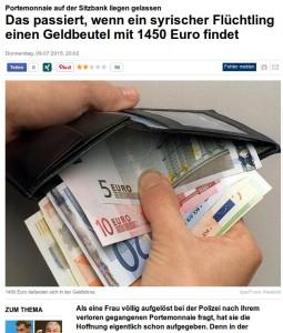 geldfund4