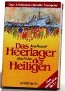 heerlager-der-heiligen