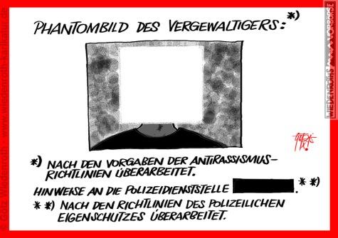 20151005_Asyl_Immigration_Vergewaltigung_Fahndung_Rechtsstaat