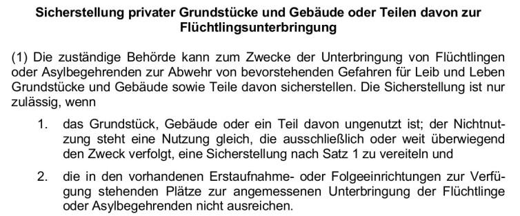 gesetz1