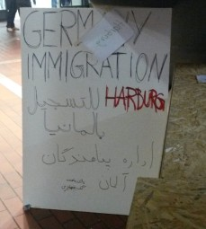 immigration.geaendert