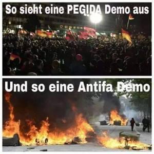 Pegida_Antifa