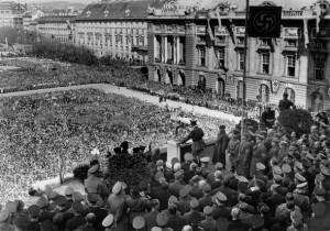 15-maerz-1938-hitler