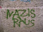 nazis_raus