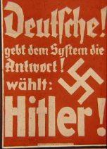plakat011-weim-rep-gebt-dem-system-die-antwort-waehlt-H-1932