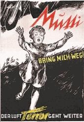 plakat069-3R-mutti-bring-mich-weg-1944ca