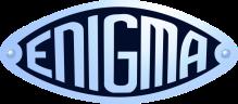 702px-Enigma-logo.svg