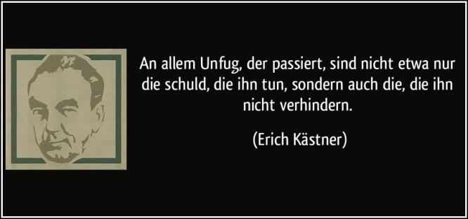 erich1