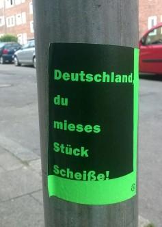 DSchland