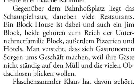 blockzeit1