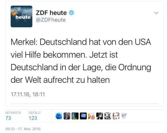 deutschlandweltmacht