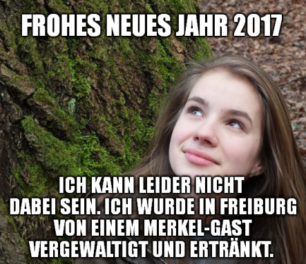 frohesneues