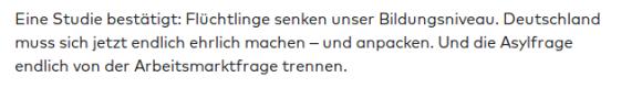deutschlanderwache